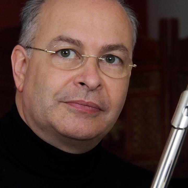 Franco Cesarini